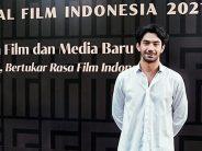 Peluncuran Piala Citra 2021 – Sejarah Film dan Media Baru Diusung Sebagai Tema.