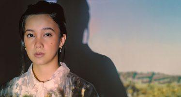 """""""Nadila Wantari"""" dengan single terbarunya berjudul """"Suar""""."""