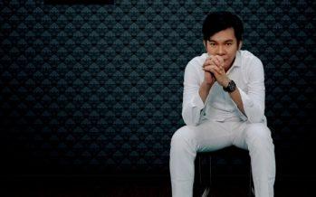 "Bertepatan dengan ultah Jakarta ke 494, ""Yugo Dna"" merilis lagu berjudul ""Memory 021""."
