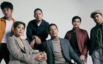 """""""MALIQ & D'Essentials""""  Membawa Atmosfer Baru Karya Milik Ahmad Dhani."""