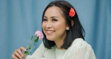 """""""Meda Kawu"""" kembali merilis single terbarunya bertajuk """"Pulang Menanti""""."""